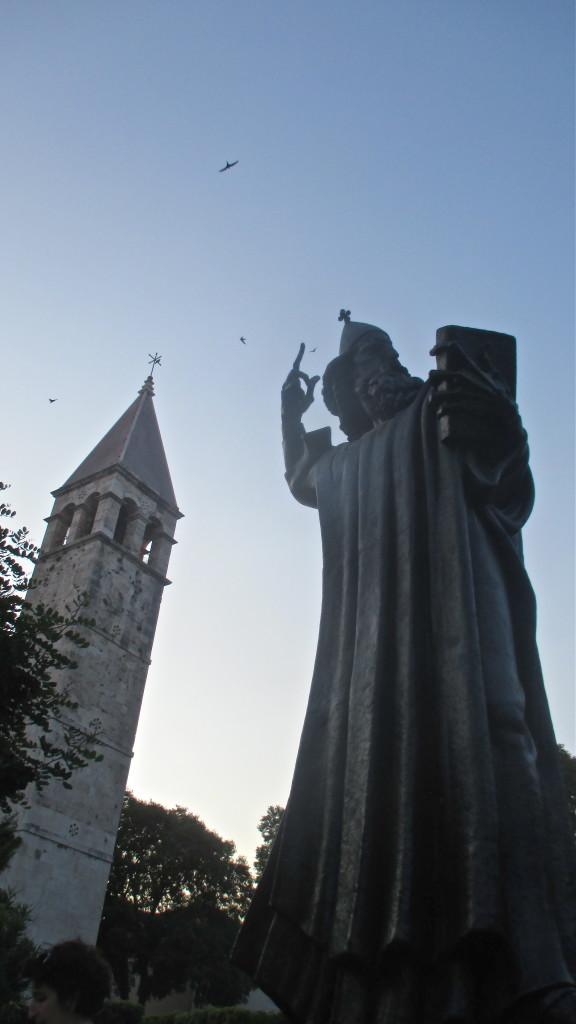 Diocletian 1
