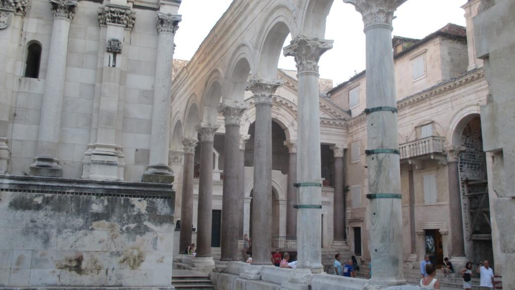 Diocletian 3
