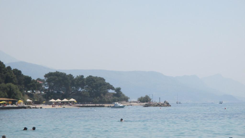 bavich beach 2