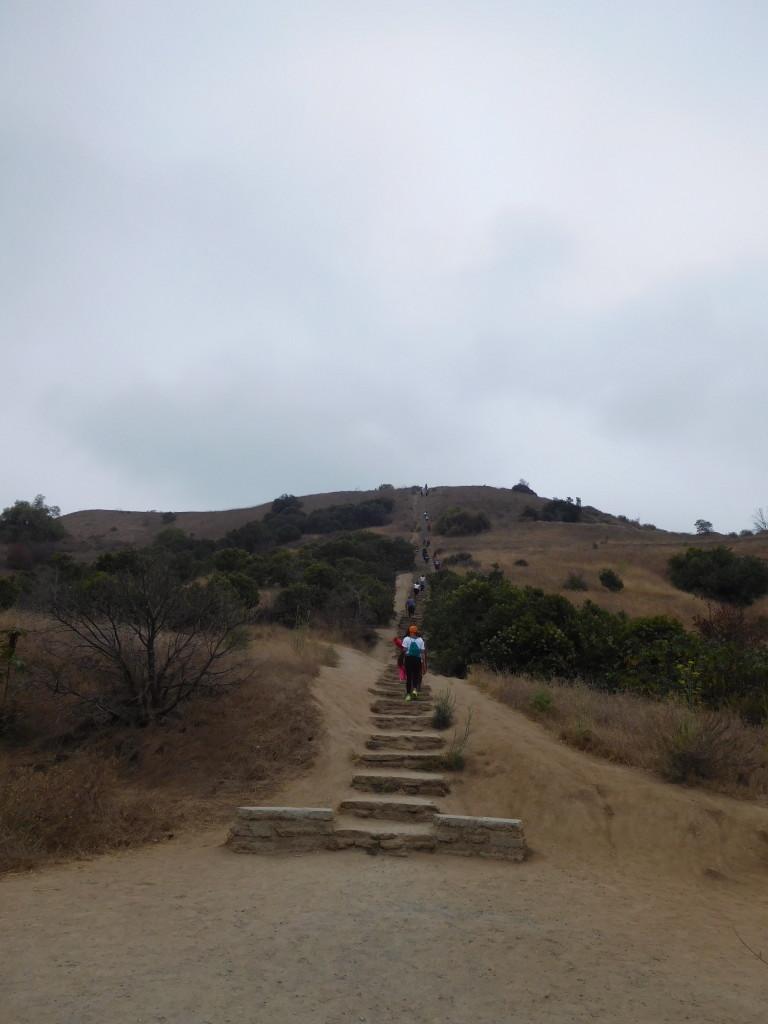 baldwin hills scenic overlook_2