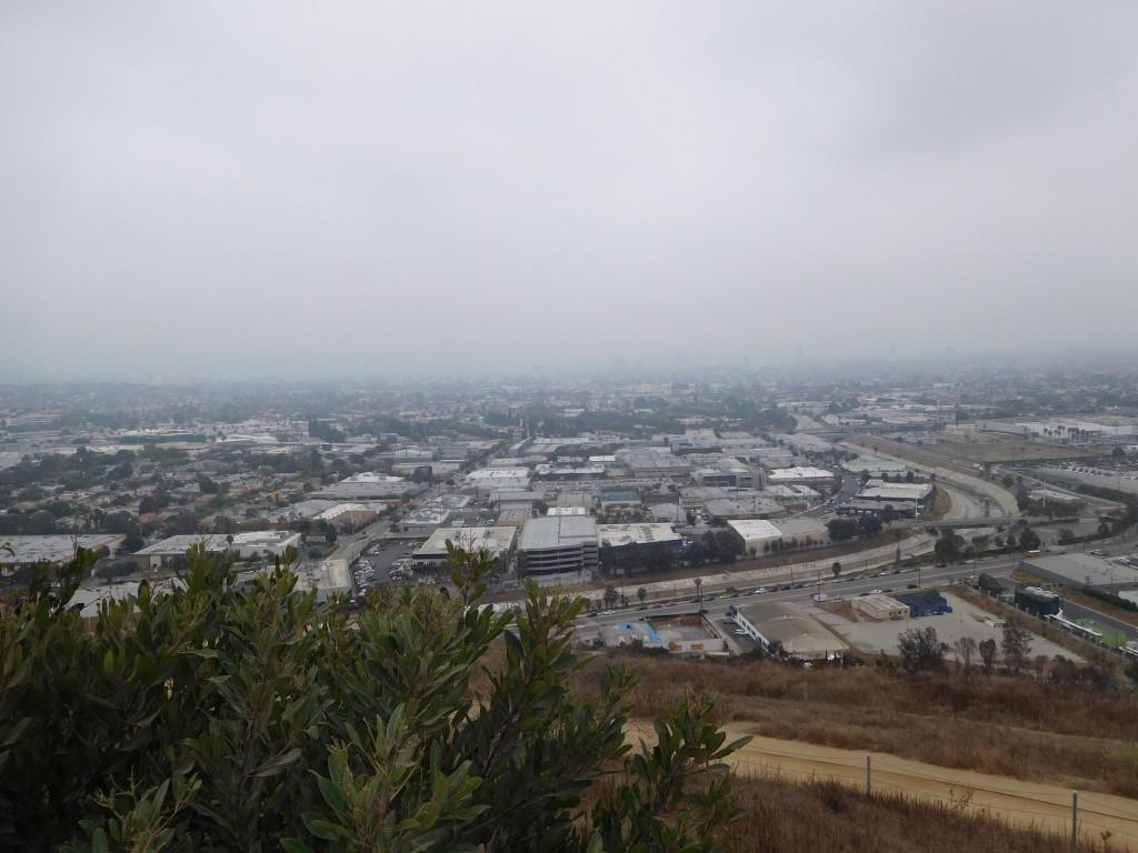 baldwin hills scenic overlook_3