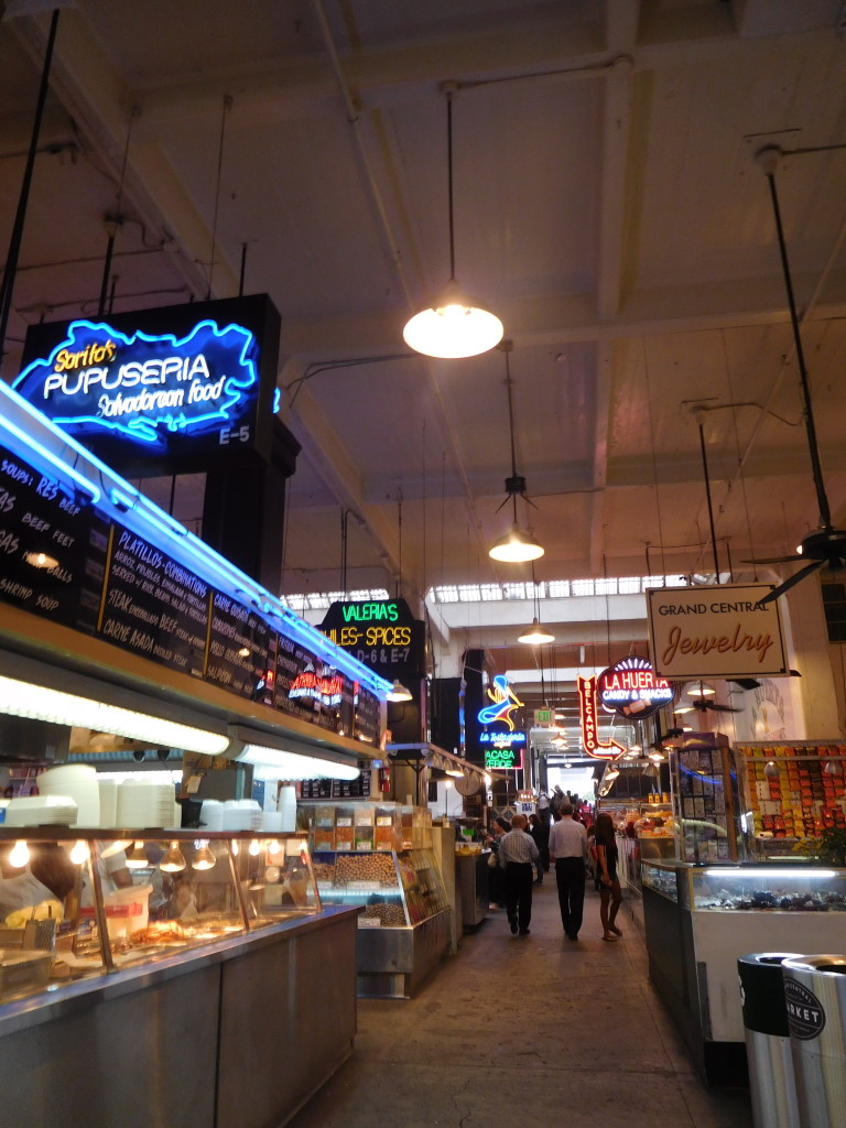 grand central market 1
