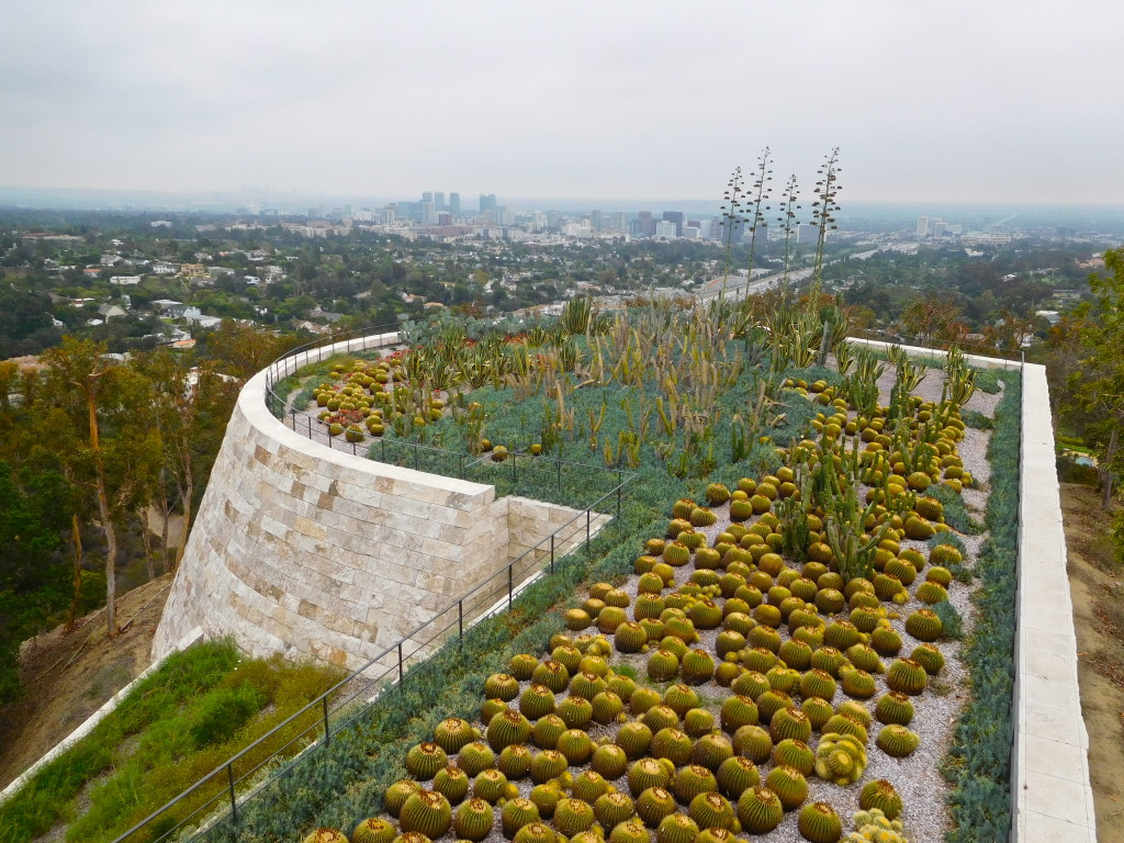 the getty_9