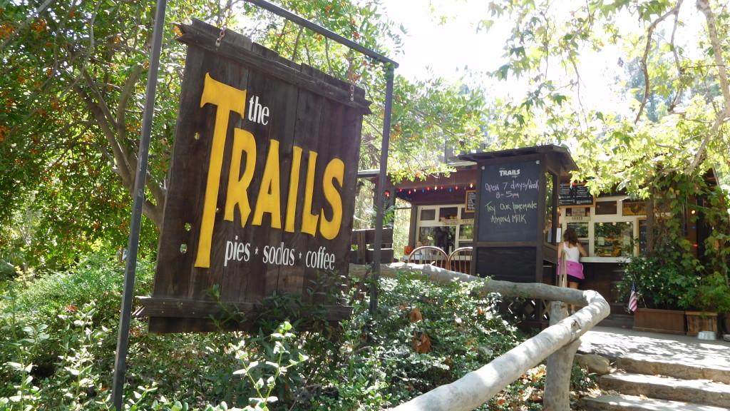 trails cafe 2