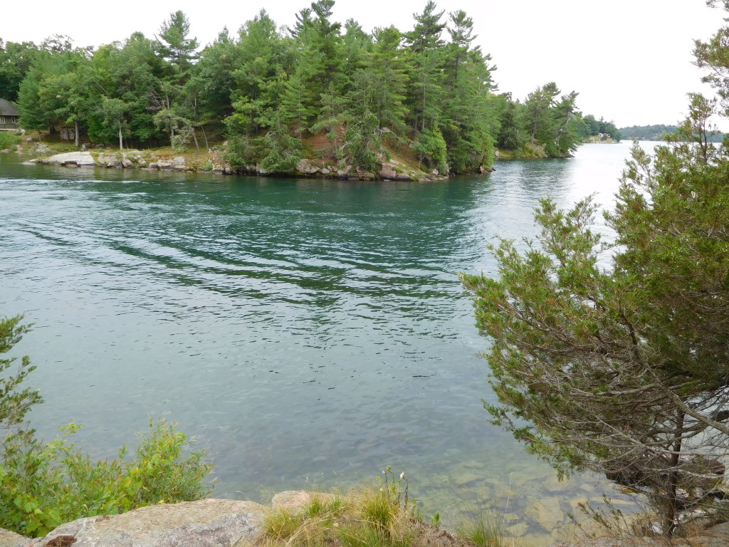 Wellesley Island State Park 10