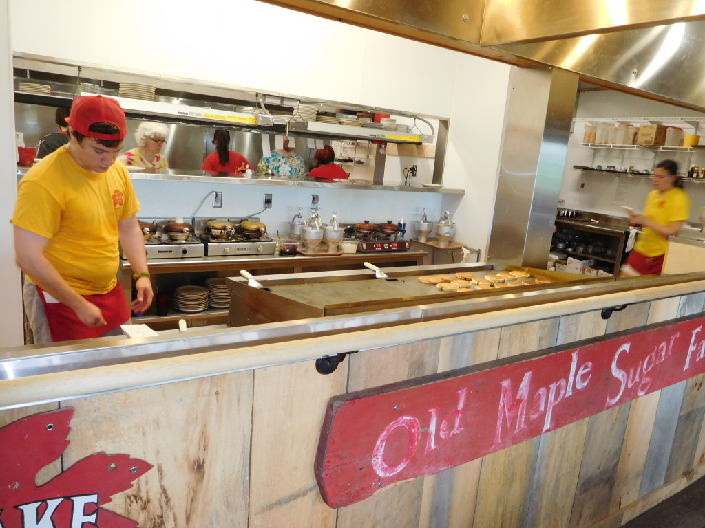 pollys pancake parlor 2