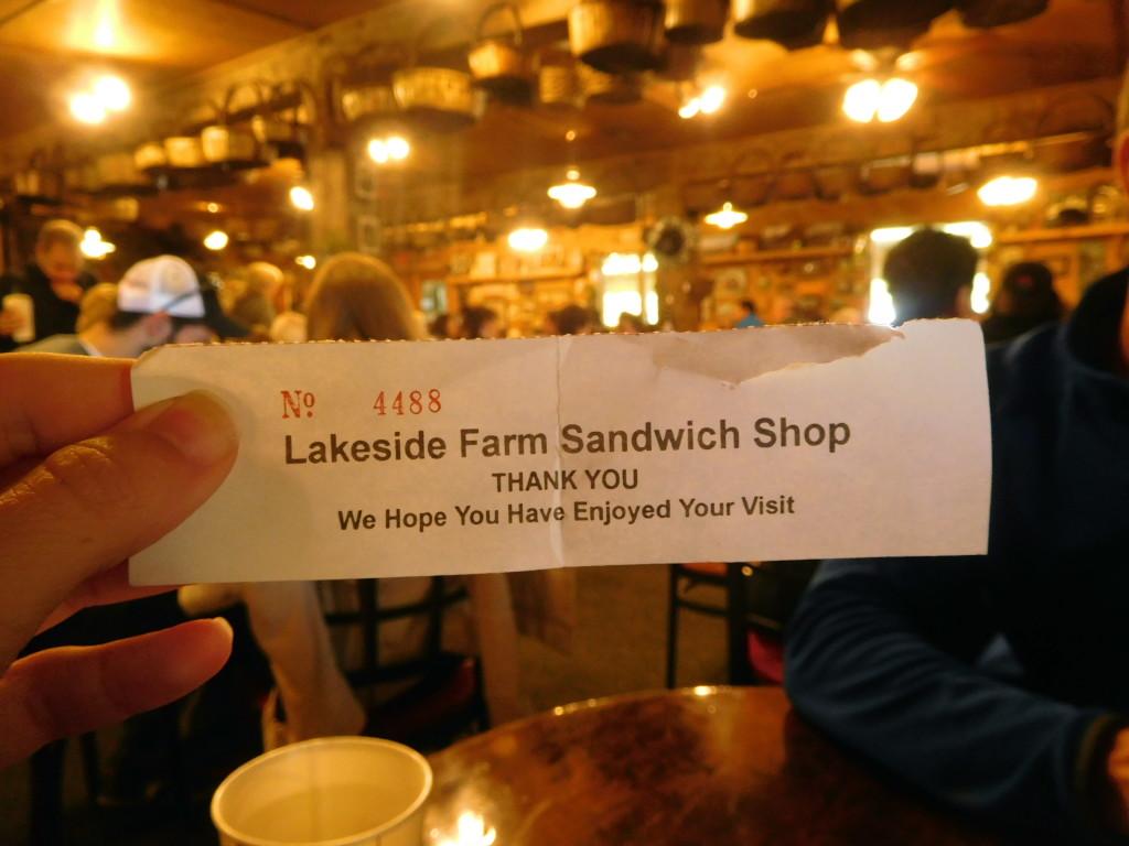 Lakeside_Farms_1