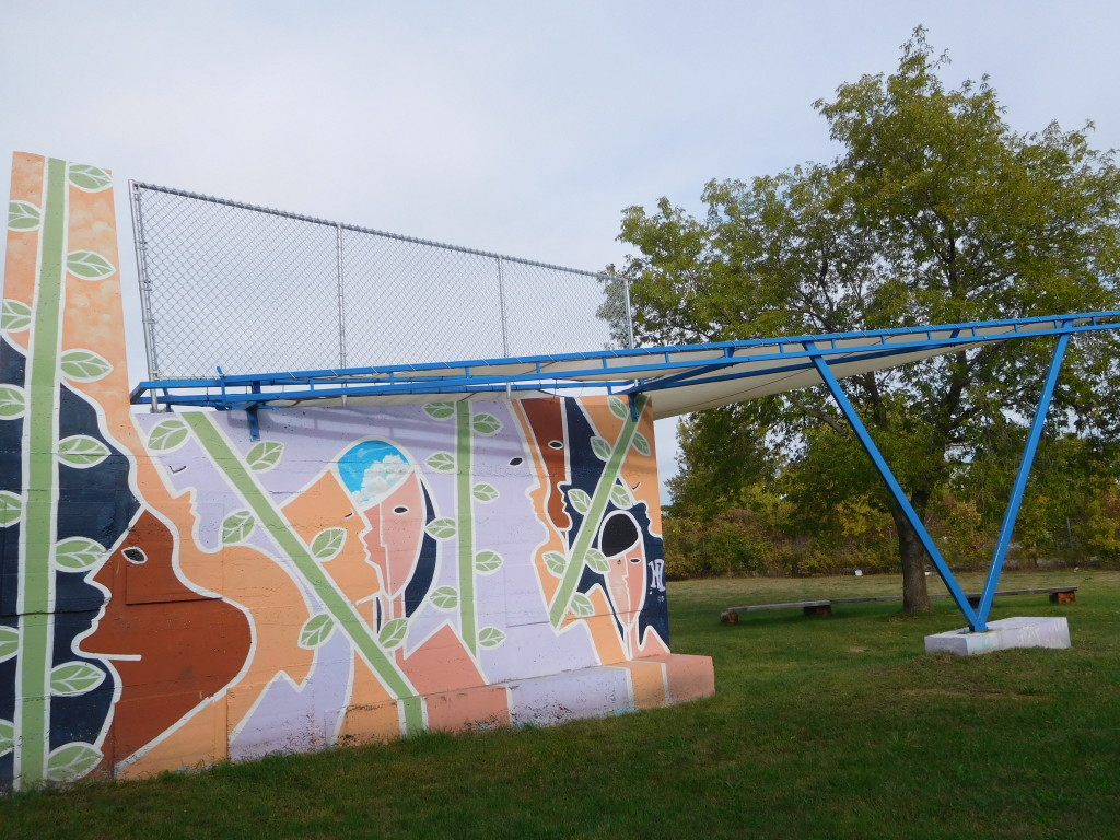 lipe art park syracuse 1