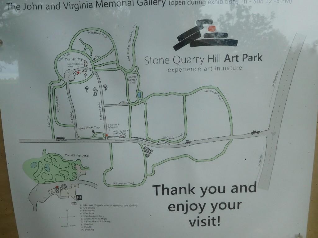 stone-hill-quarry-art-park
