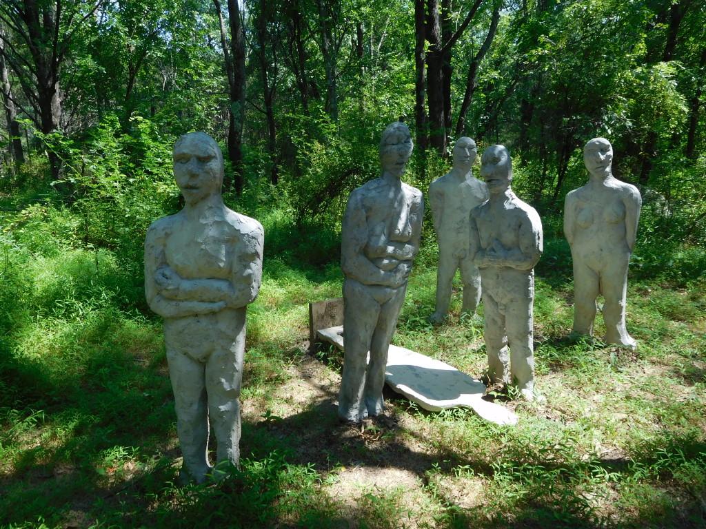 unison_arts_sculpture_park_3