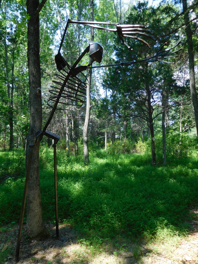 unison_arts_sculpture_park_5