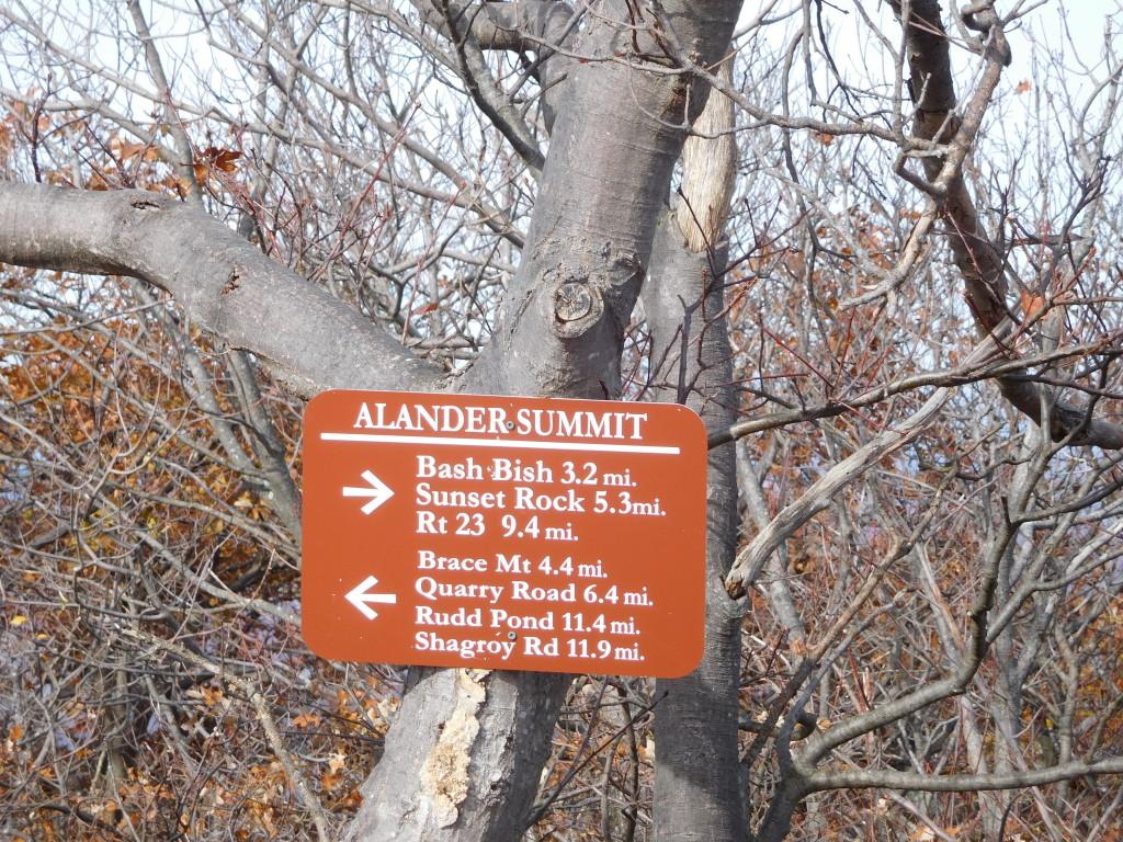 Alander_Mountain_10