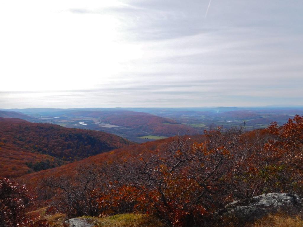 Alander_Mountain_3