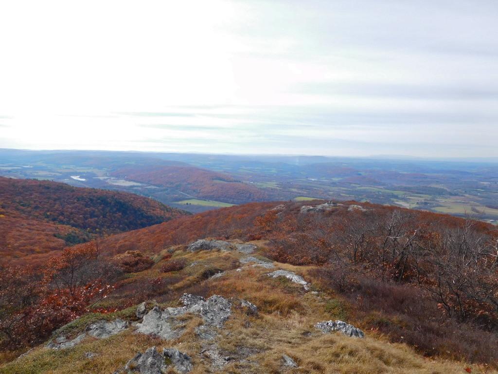 Alander_Mountain_6