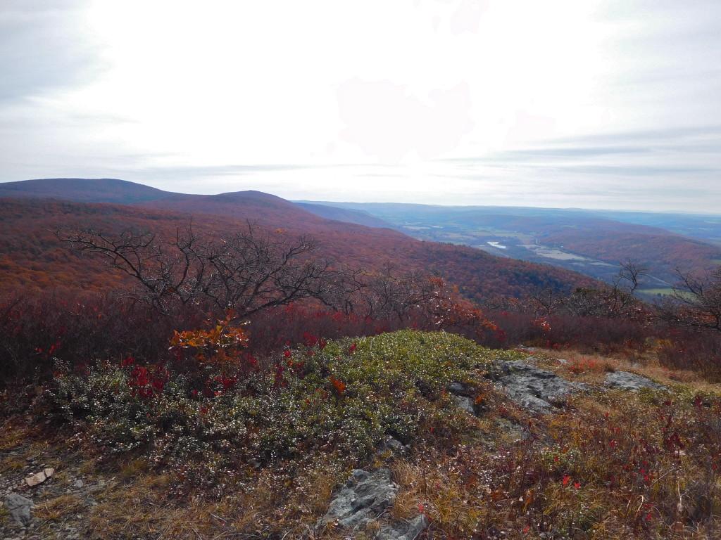 Alander_Mountain_7