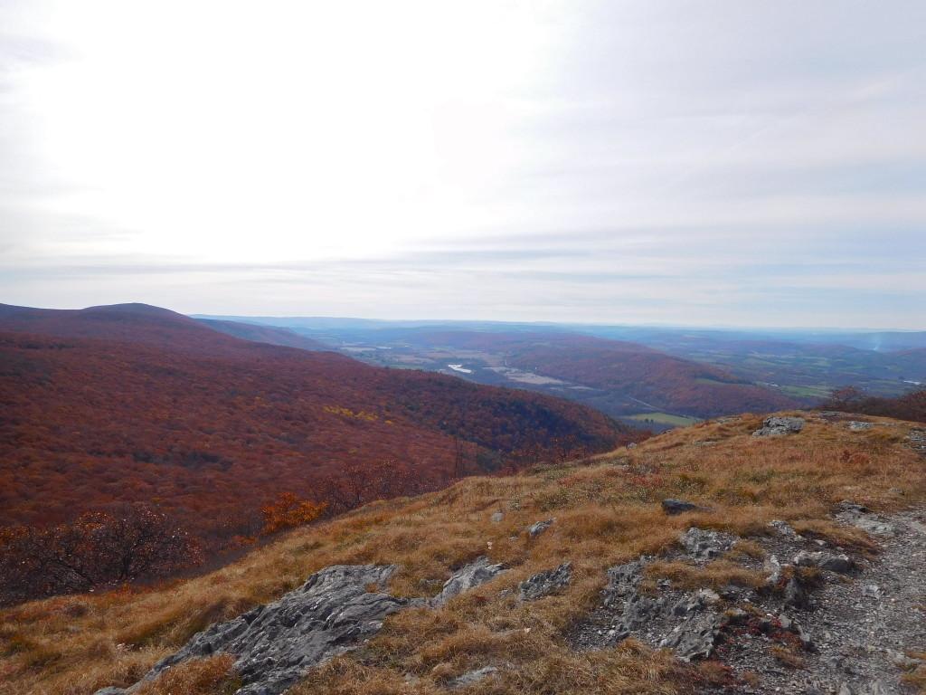 Alander_Mountain_9