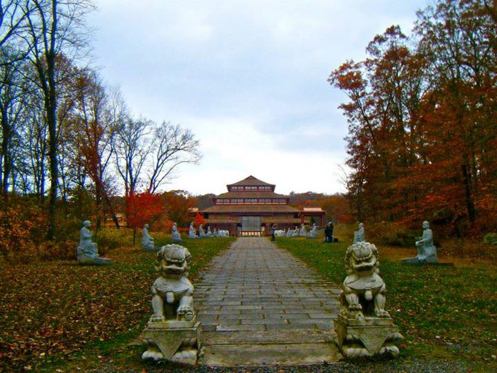 Chuang_Yen_Monastery_2