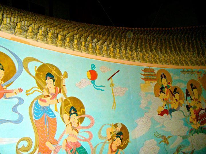 Chuang_Yen_Monastery_6