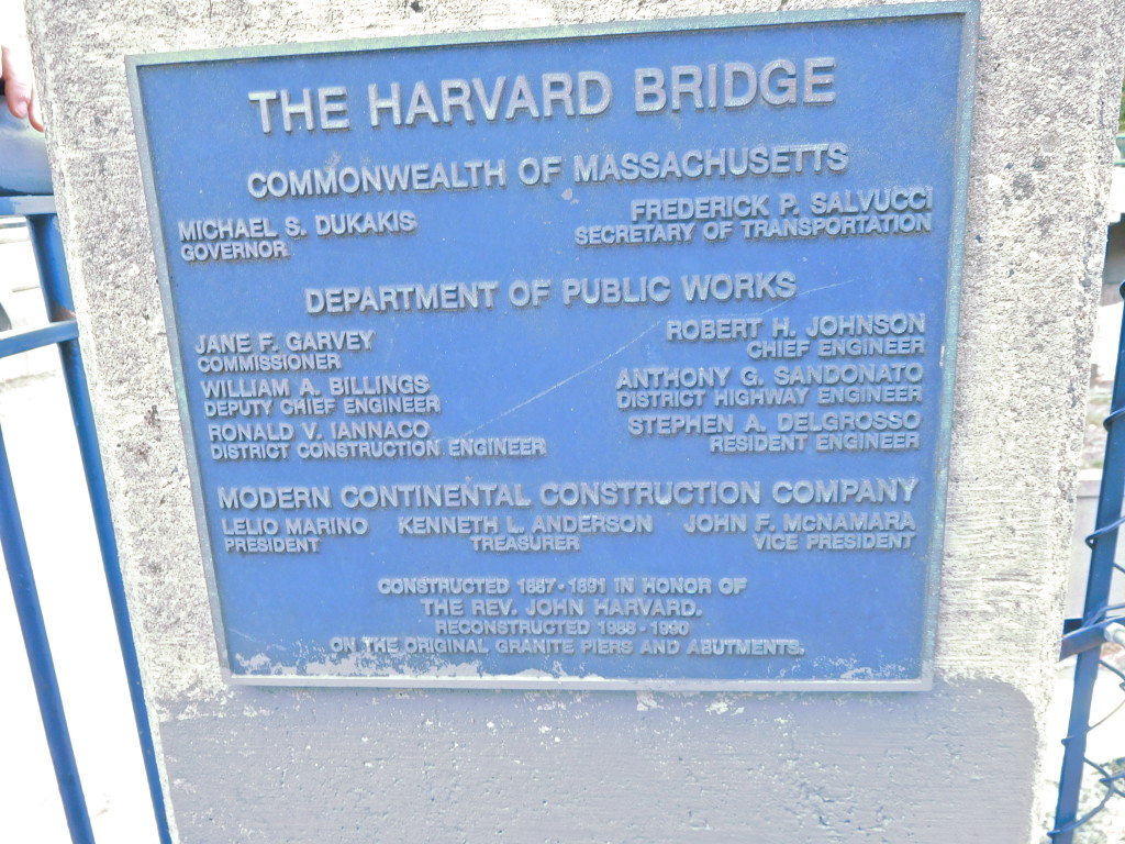 harvard_bridge_