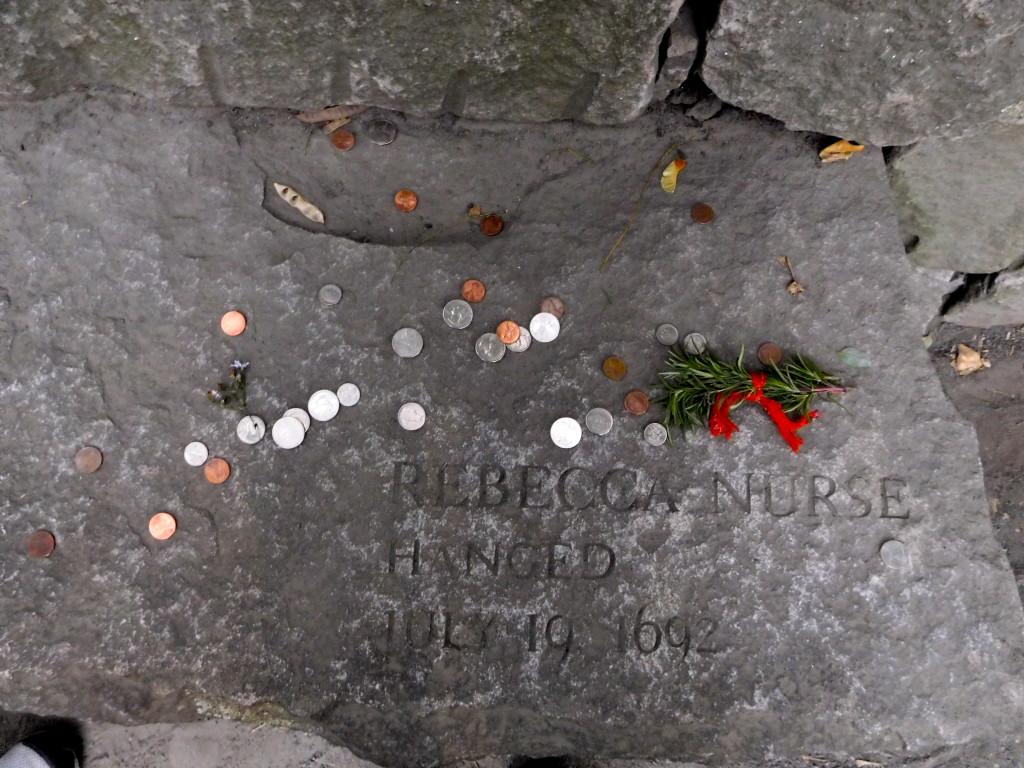 salem_witch_memorial_3