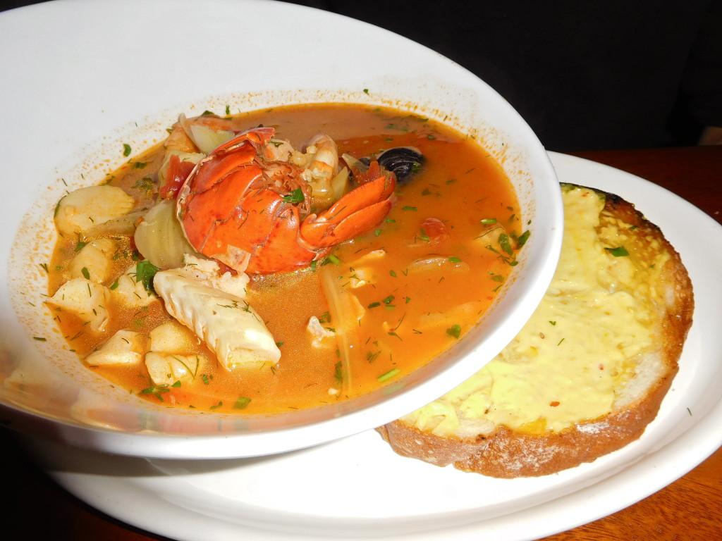 turners_seafood