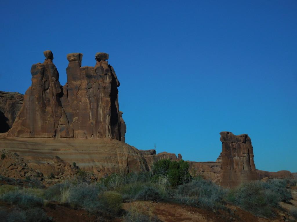 arches_national_park_1