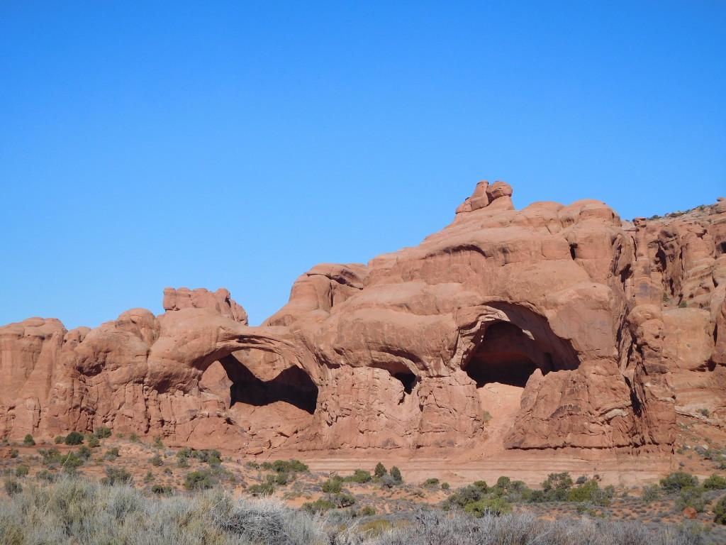 arches_national_park_double_arch_