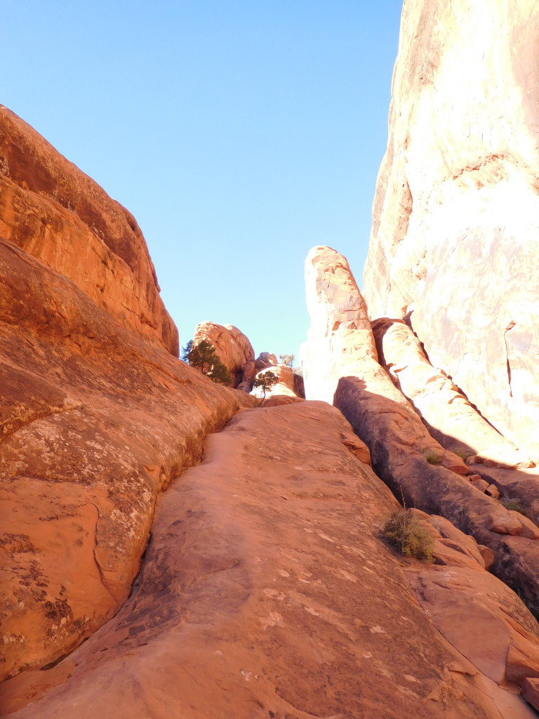 arches_national_park_double_o_arch_