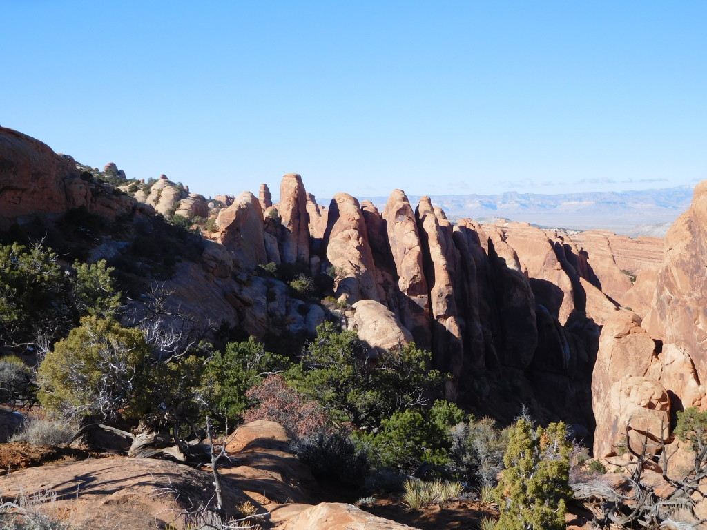 arches_national_park_double_o_arch_1