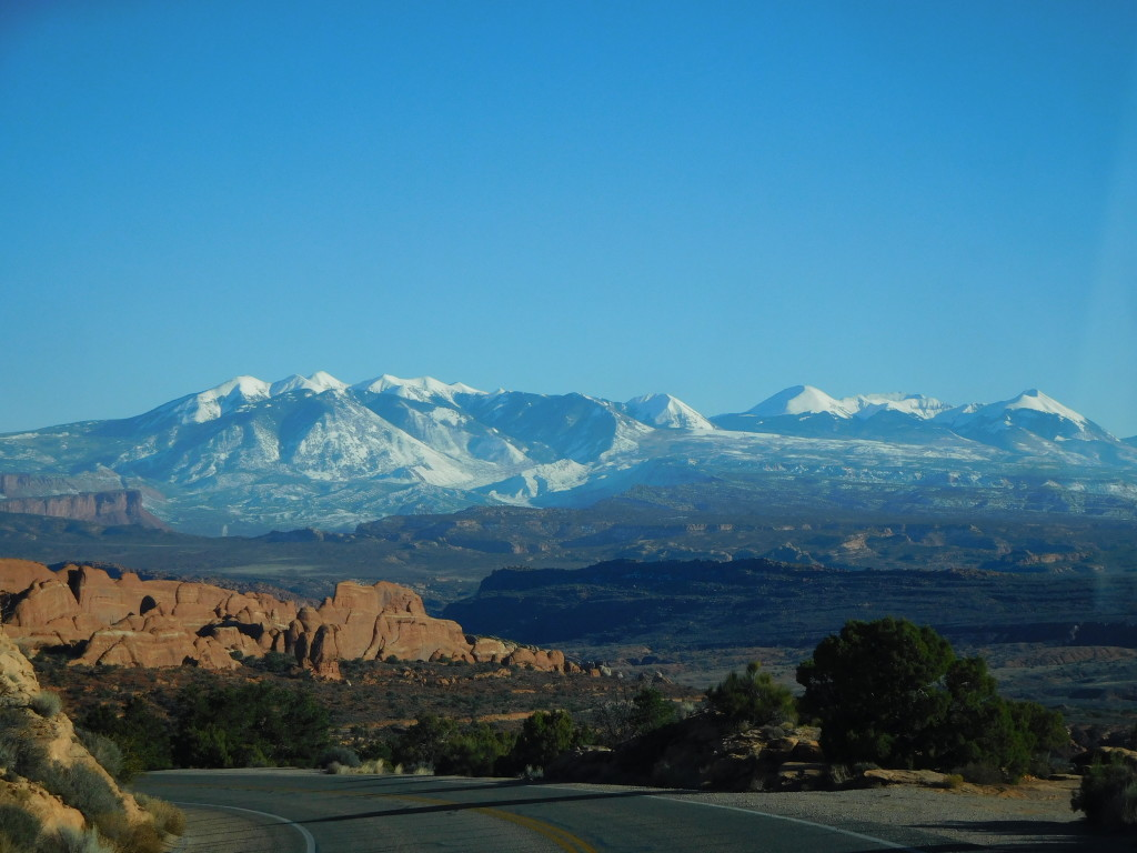 arches_national_park_double_o_arch_14