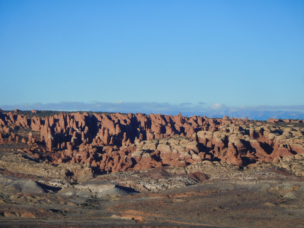 arches_national_park_double_o_arch_15