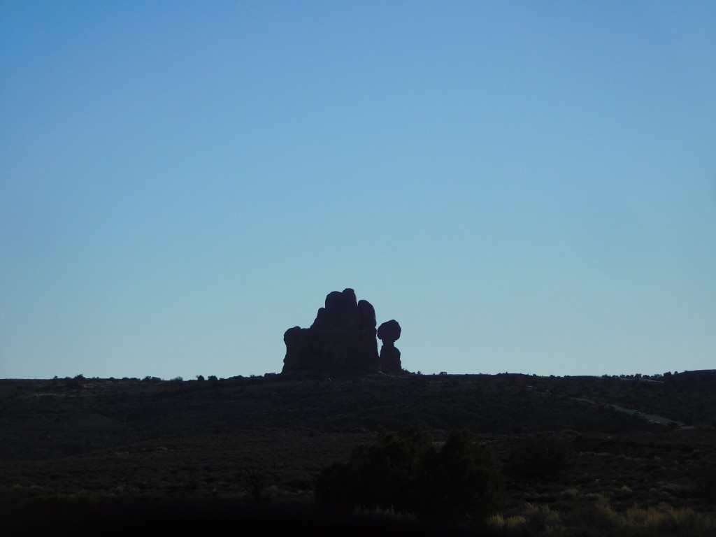 arches_national_park_double_o_arch_16