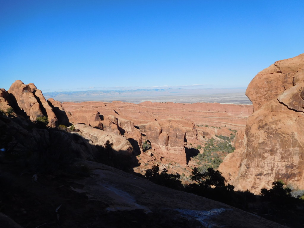 arches_national_park_double_o_arch_2