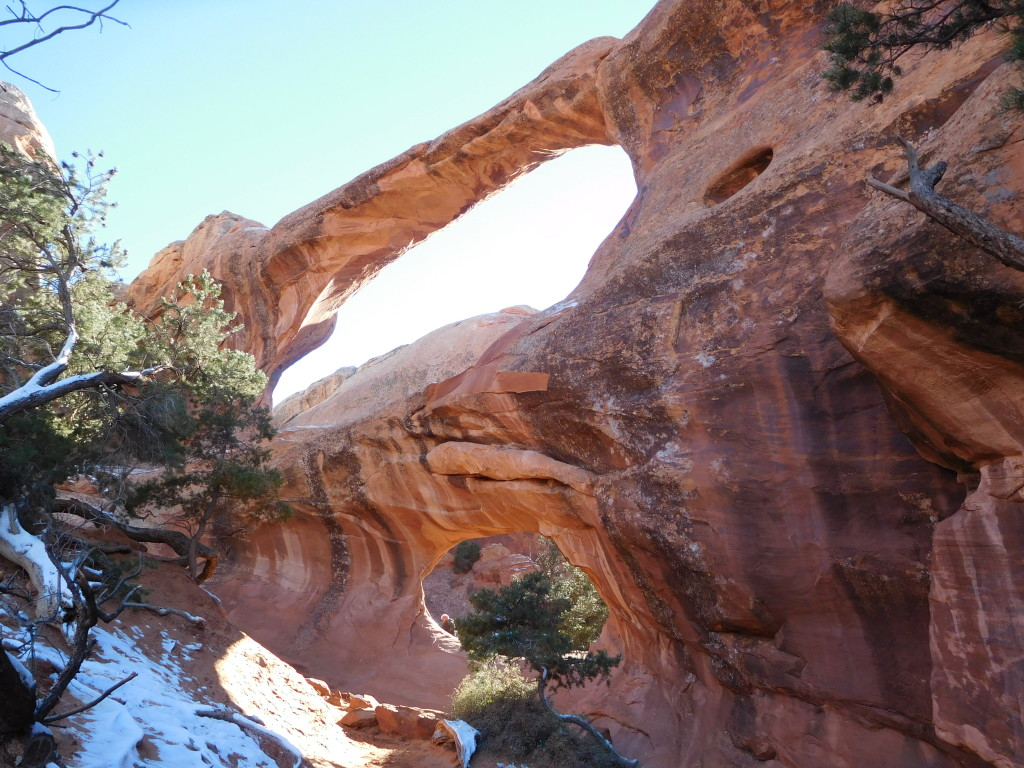 arches_national_park_double_o_arch_6