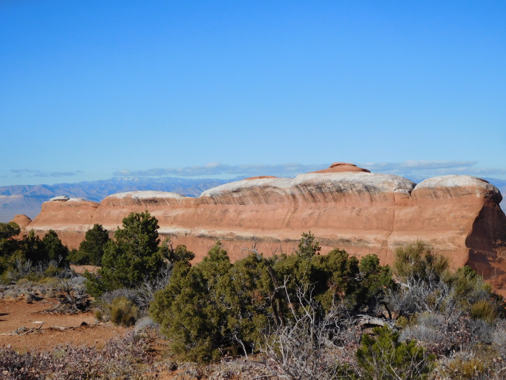 arches_national_park_double_o_arch_9