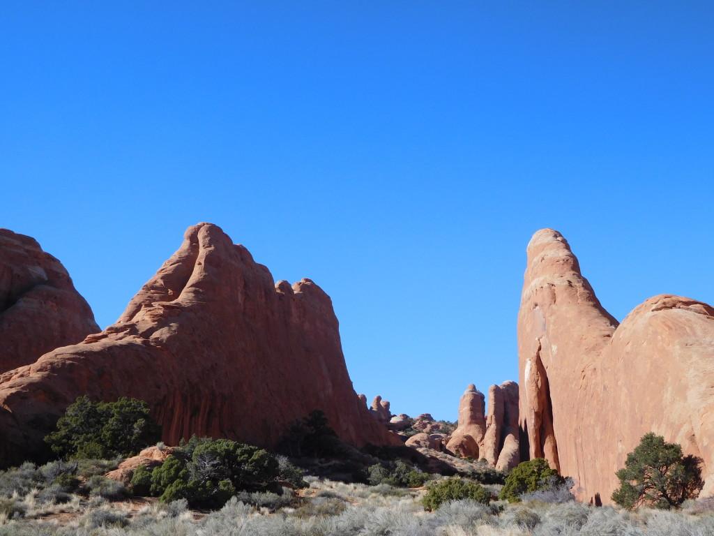 arches_national_park_landscape_arch_