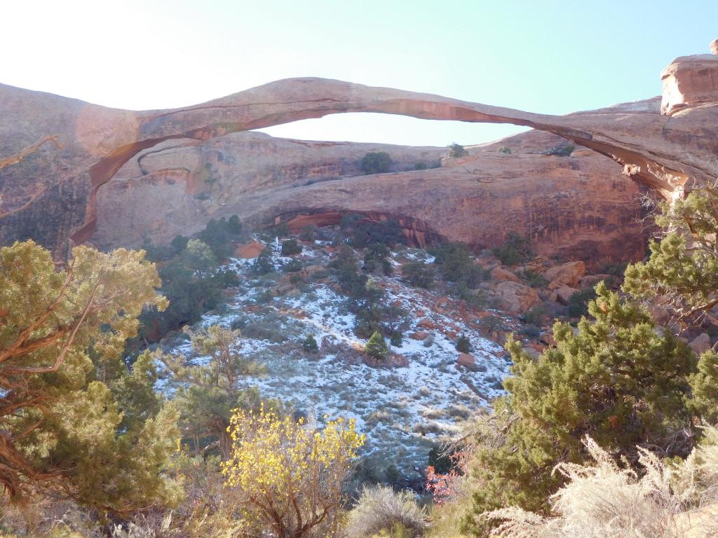 arches_national_park_landscape_arch_3
