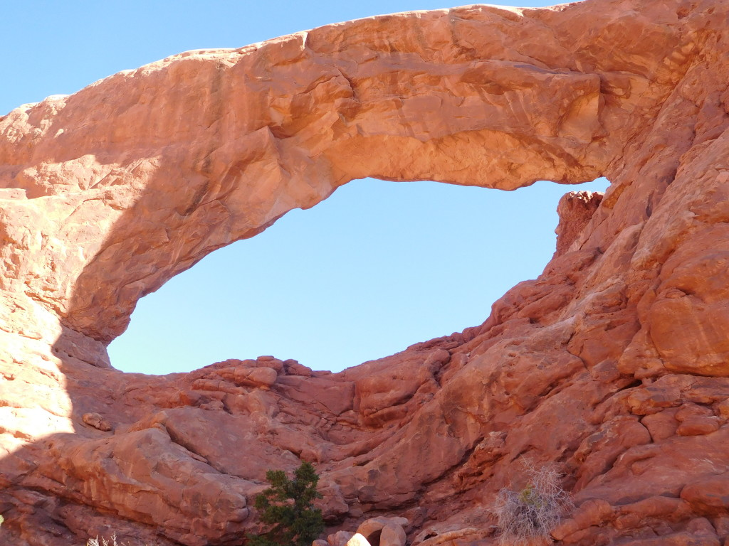 arches_national_park_windows_3