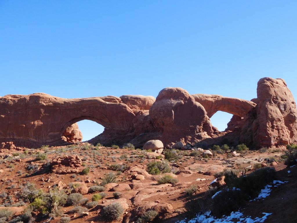 arches_national_park_windows_4