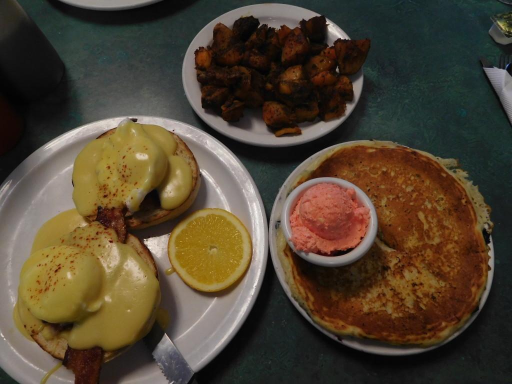brandy's_restaurant_flagstaff_
