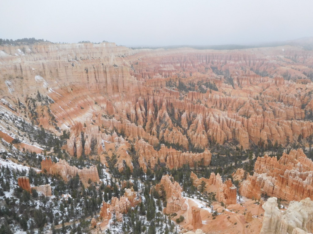 bryce_point_bryce_canyon