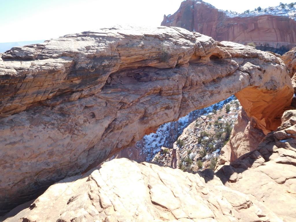 canyonlands_national_park_mesa_arch_1