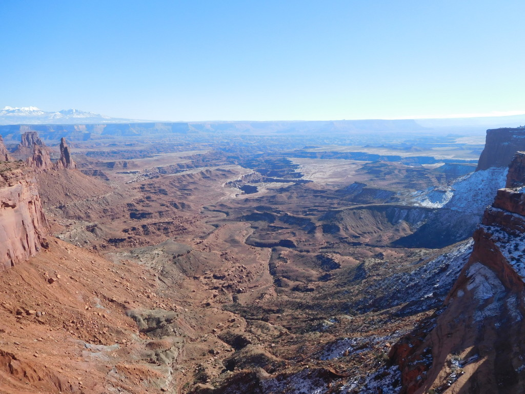 canyonlands_national_park_mesa_arch_2