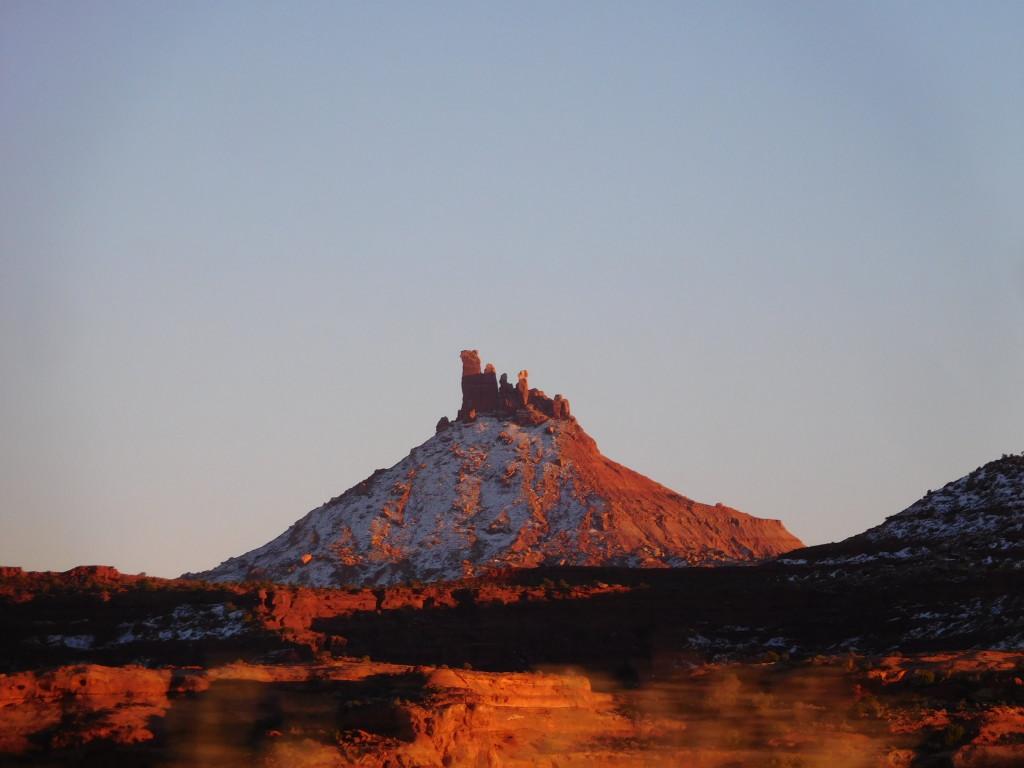 canyonlands_national_park_needles_11111