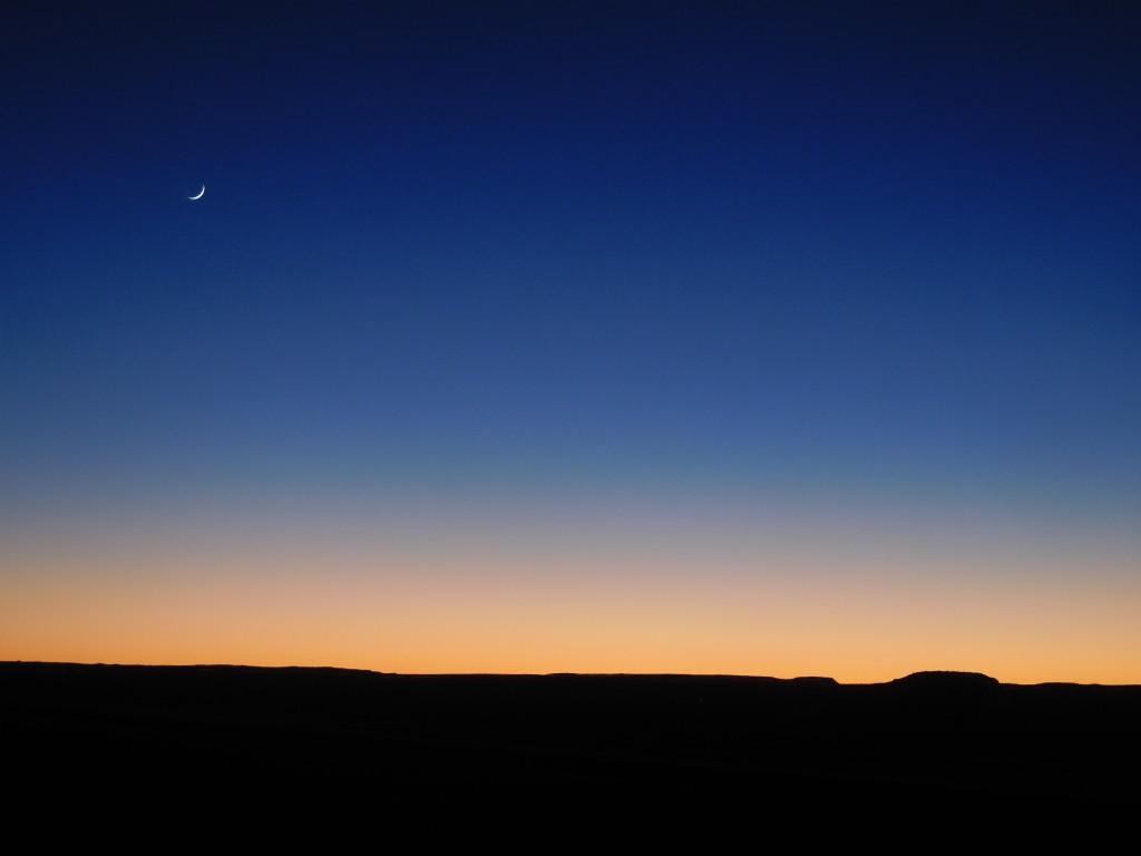canyonlands_national_park_needles_111115