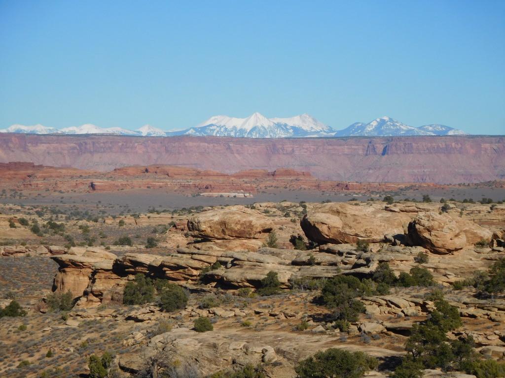 canyonlands_national_park_needles_slick_rock_3
