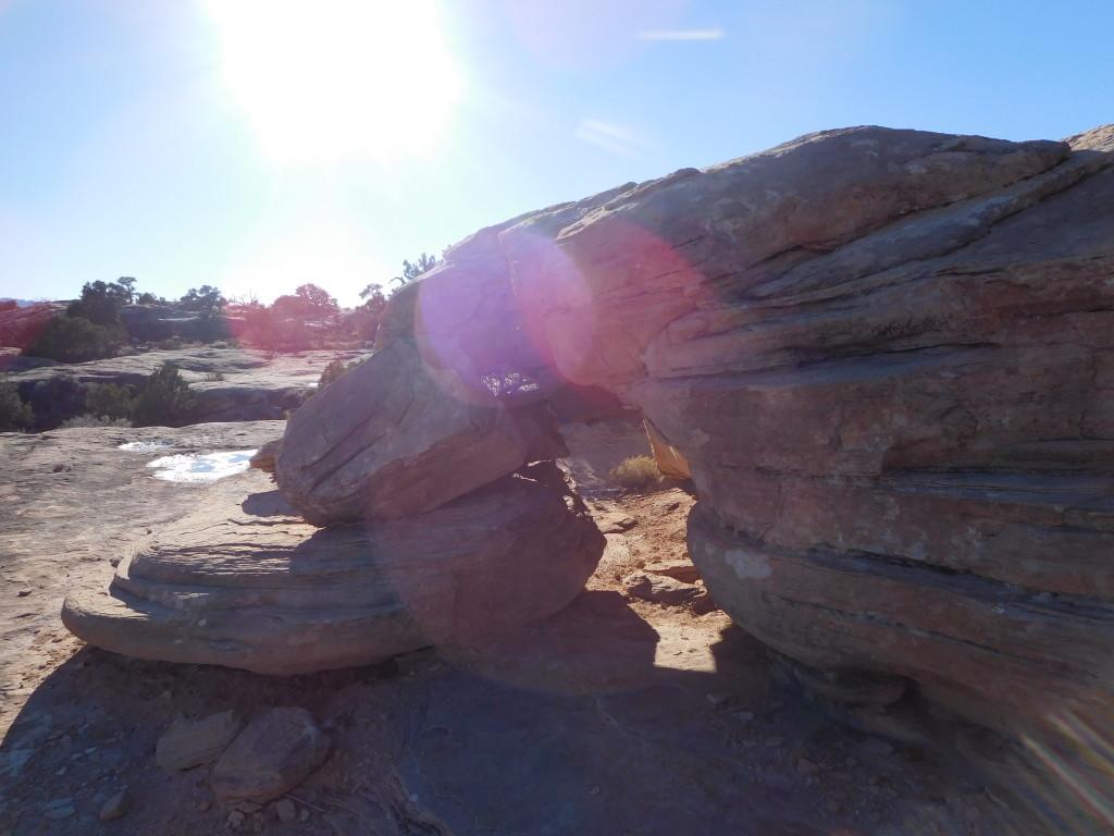 canyonlands_national_park_needles_slick_rock_6