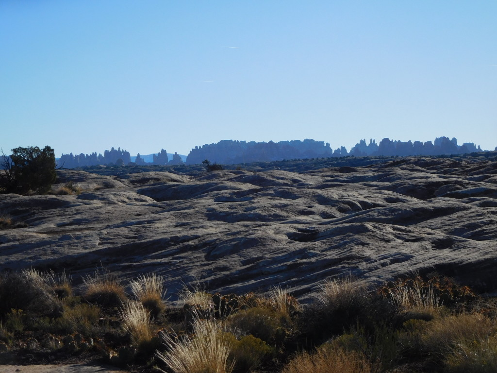canyonlands_national_park_needles_slick_rock_9