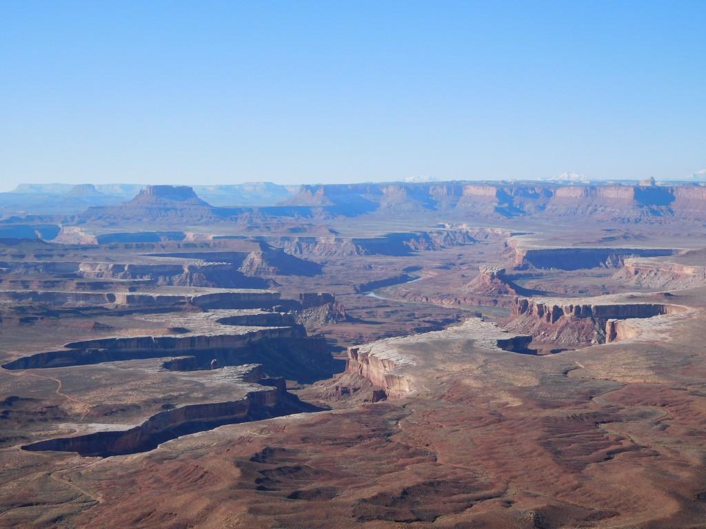 canyonlands_national_park_rim_walk_1