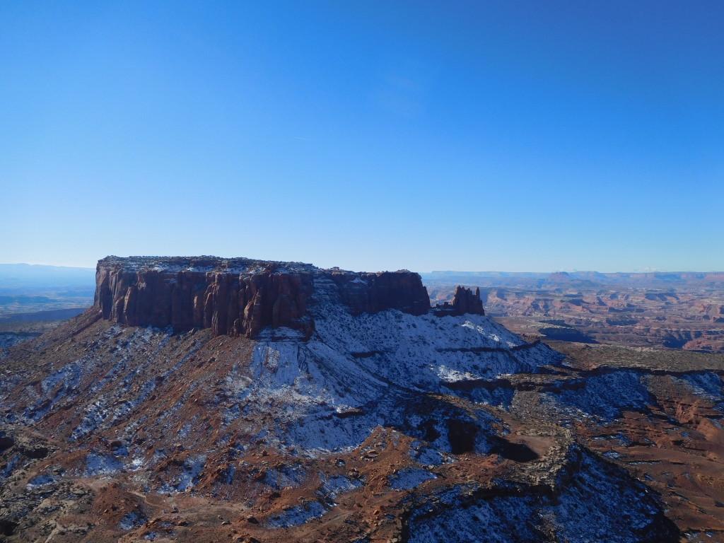 canyonlands_national_park_rim_walk_3